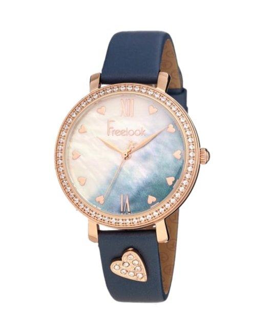 Đồng hồ Freelook FL.1.10057.2