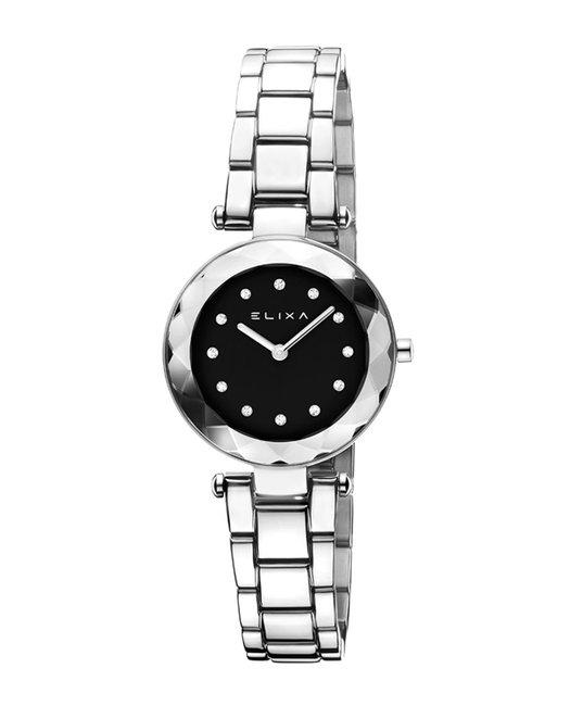 Đồng hồ Elixa E093-L359