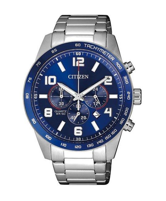 Đồng hồ Citizen AN8161-50L