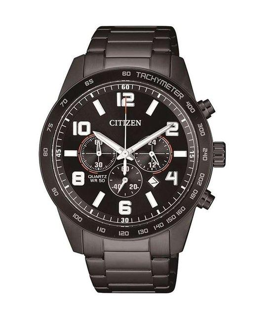 Đồng hồ Citizen AN8165-59E