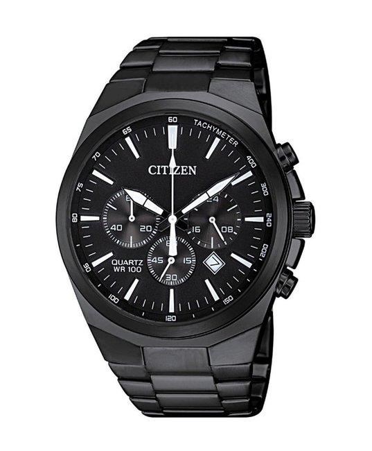 Đồng hồ Citizen AN8175-55E