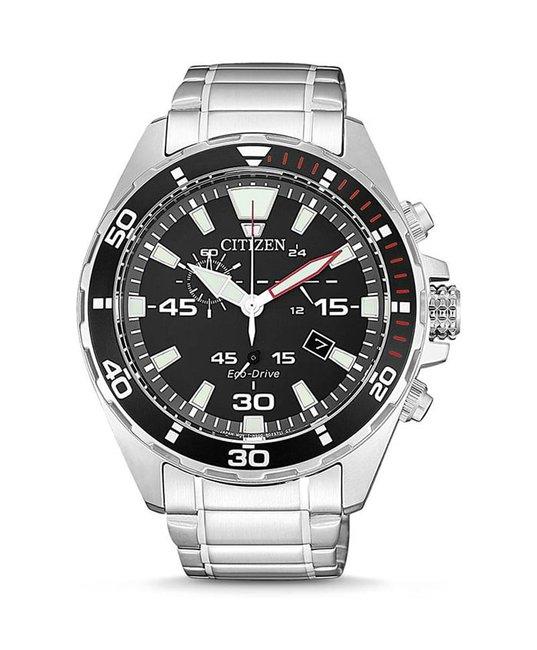 Đồng hồ Citizen AT2430-80E