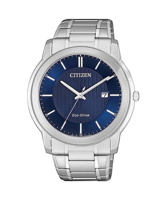 Đồng hồ Citizen AW1211-80L