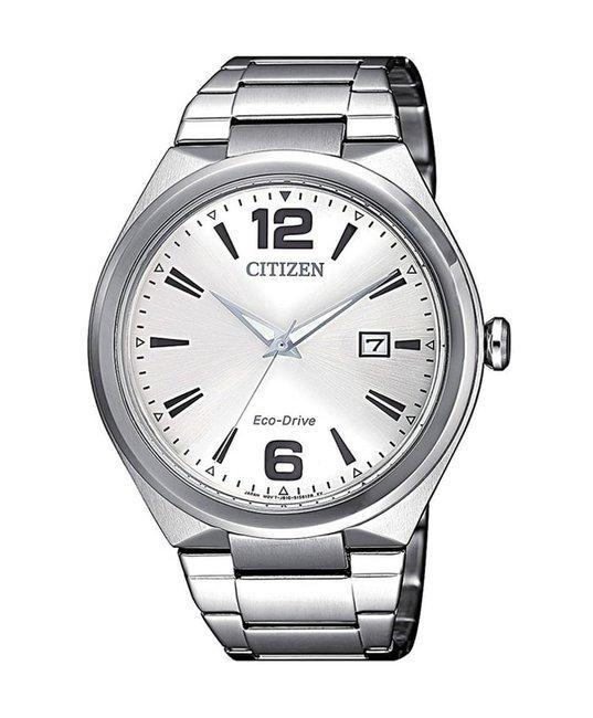Đồng hồ Citizen AW1370-51B