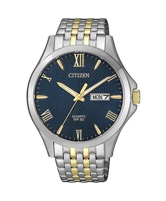 Đồng hồ Citizen BF2024-50L