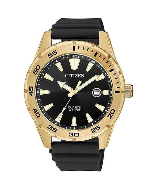 Đồng hồ Citizen BI1043-01E