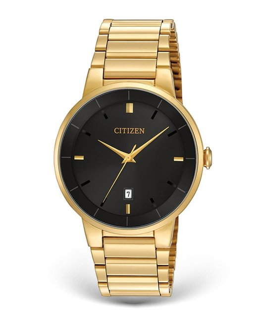 Đồng hồ Citizen BI5012-53E