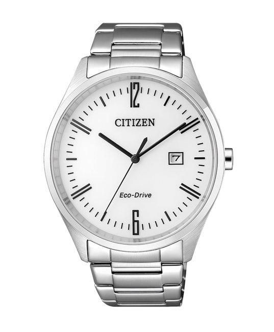Đồng hồ Citizen BM7350-86A