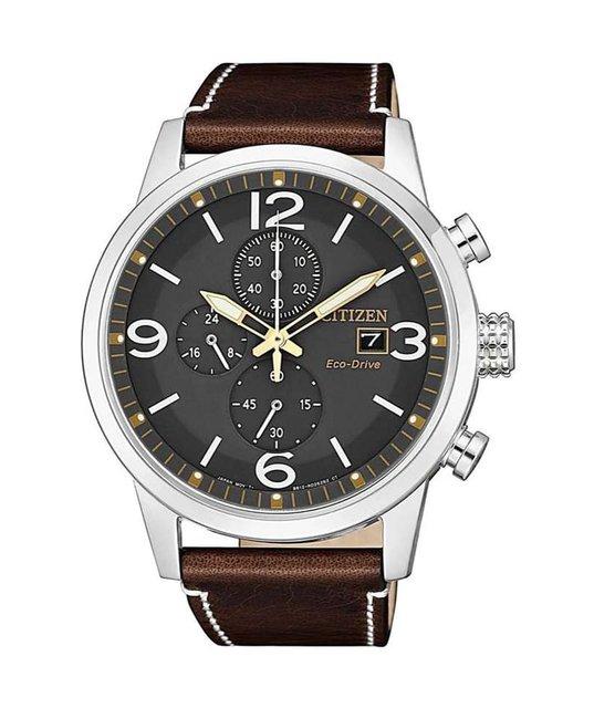 Đồng hồ Citizen CA0618-26H