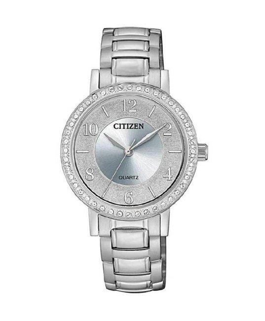 Đồng hồ Citizen EL3040-55L