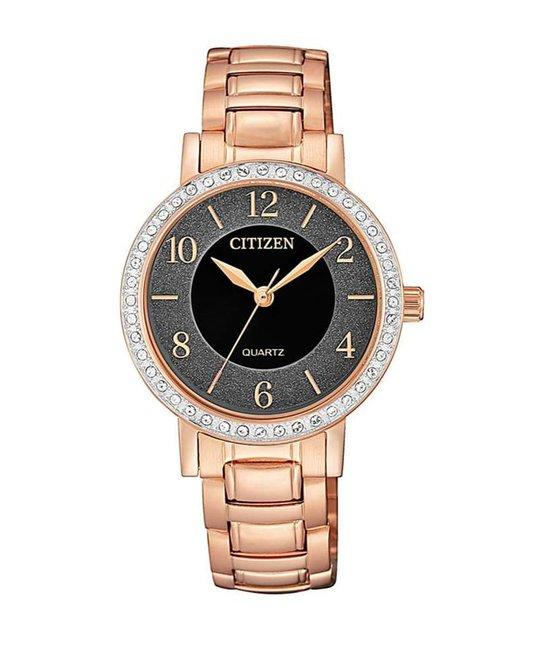 Đồng hồ Citizen EL3048-53E
