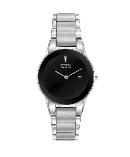 Đồng hồ Citizen GA1050-51E