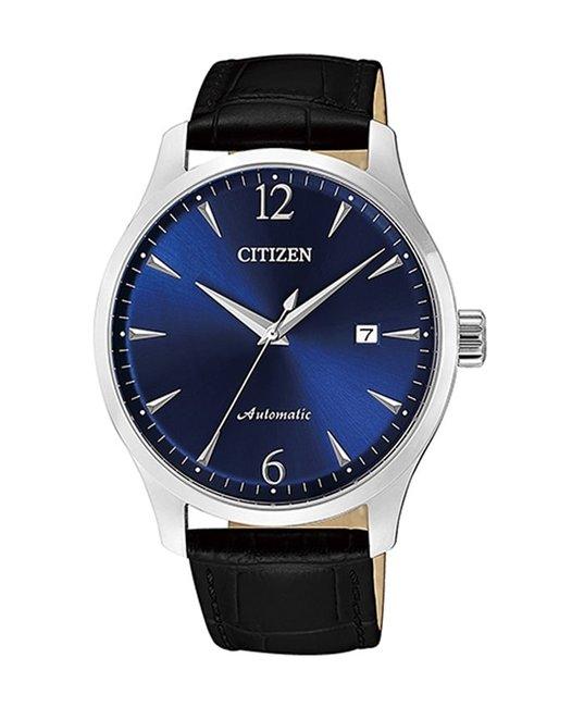 Đồng hồ Citizen NJ0110-18L