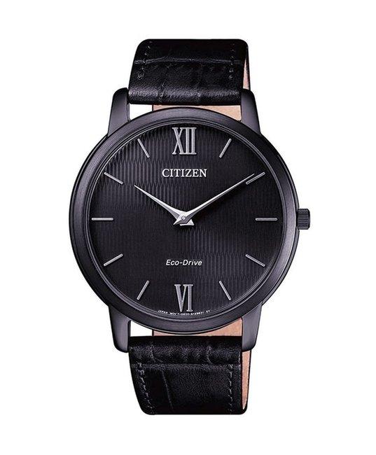 Đồng hồ Citizen AR1135-10E