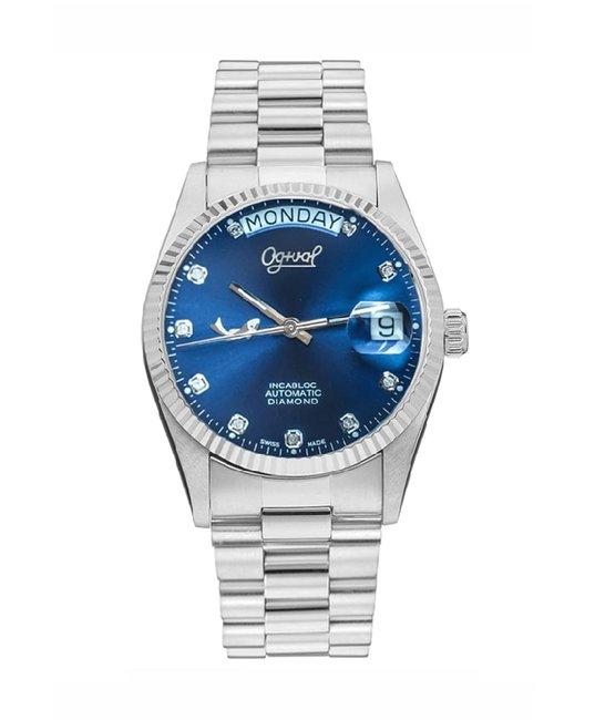Đồng hồ Ogival OG30328MS-X