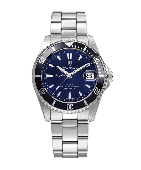 Đồng hồ Olym Pianus OP89983AMS-X