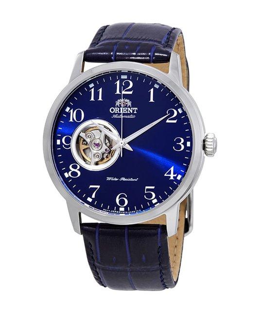 Đồng hồ Orient RA-AG0011L10B