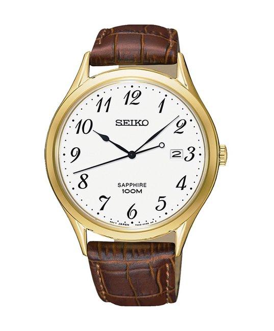 Đồng hồ Seiko SGEH78P1