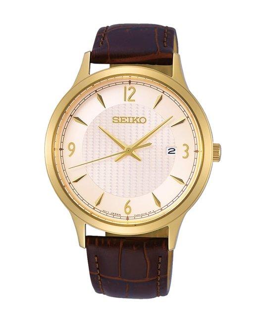 Đồng hồ Seiko SGEH86P1