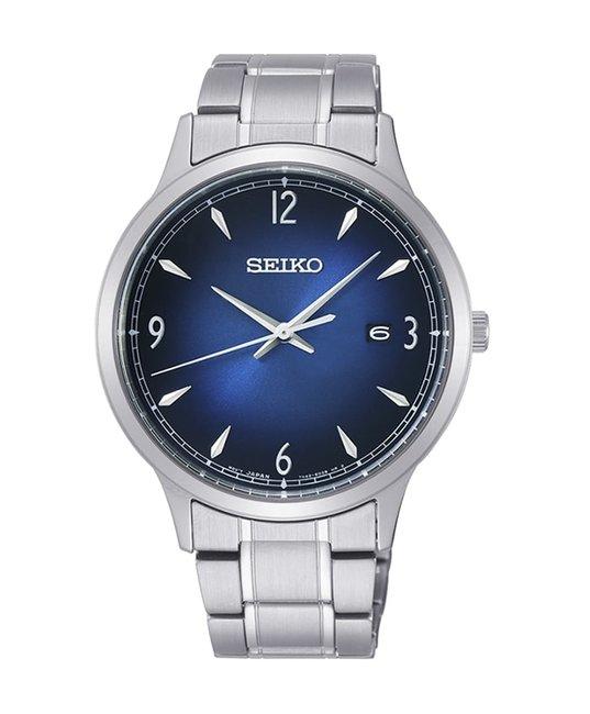 Đồng hồ Seiko SGEH89P1