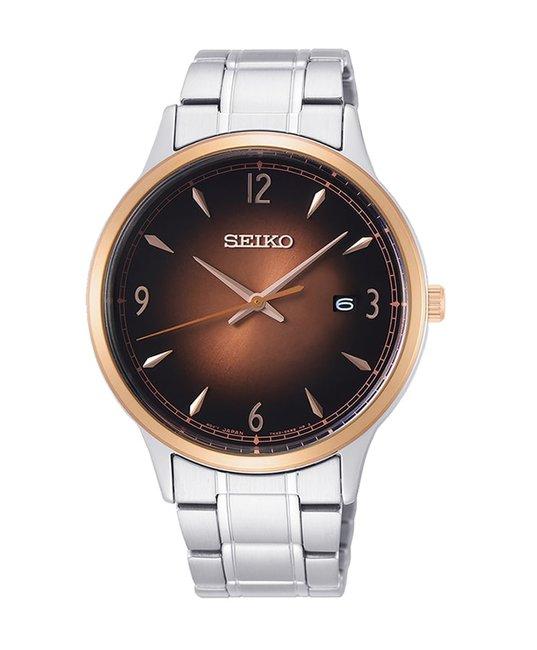 Đồng hồ Seiko SGEH90P1