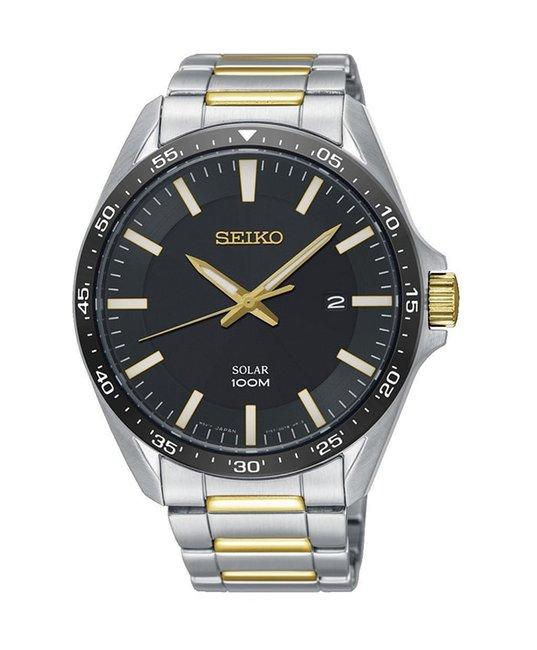 Đồng hồ Seiko SNE485P1