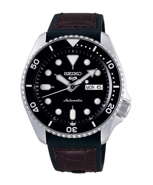 Đồng hồ Seiko SRPD55K2
