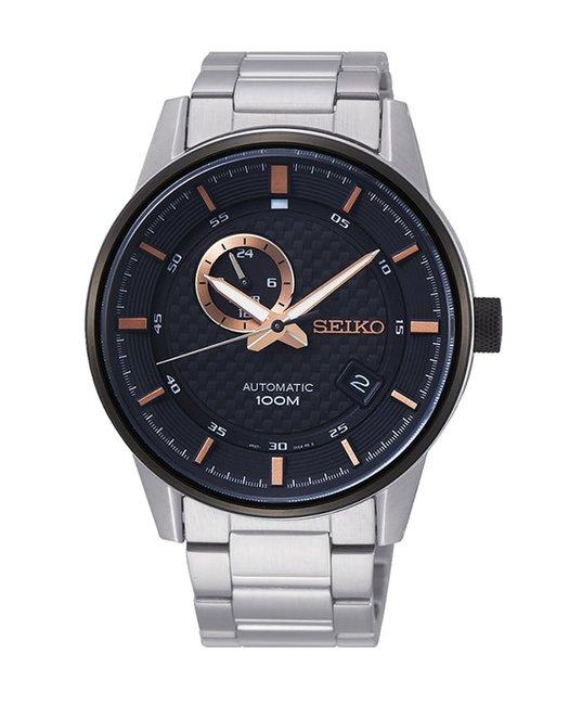 Đồng hồ Seiko SSA389K1