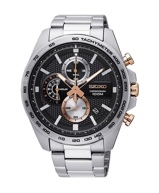 Đồng hồ Seiko SSB281P1