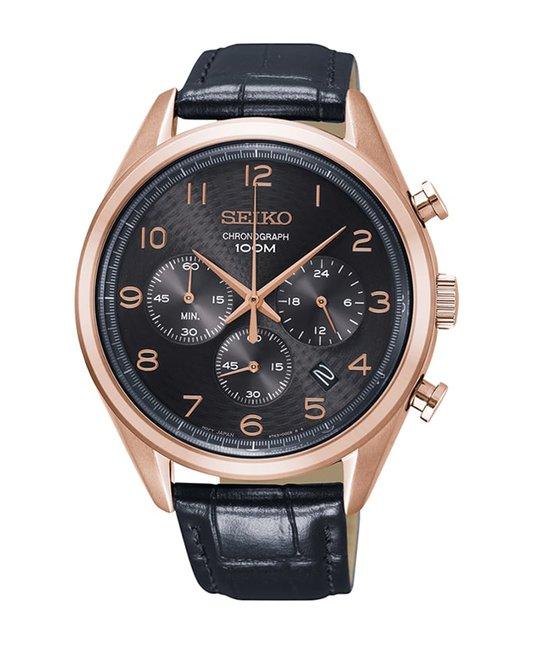 Đồng hồ Seiko SSB296P1