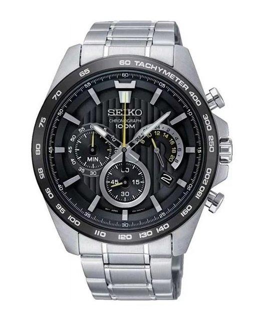Đồng hồ Seiko SSB303P1
