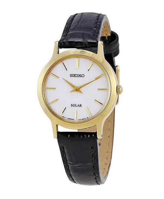 Đồng hồ Seiko SUP300P1