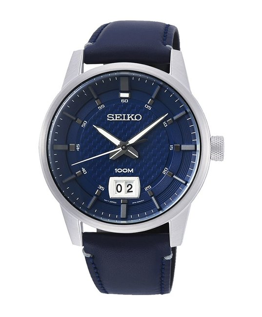 Đồng hồ Seiko SUR287P1