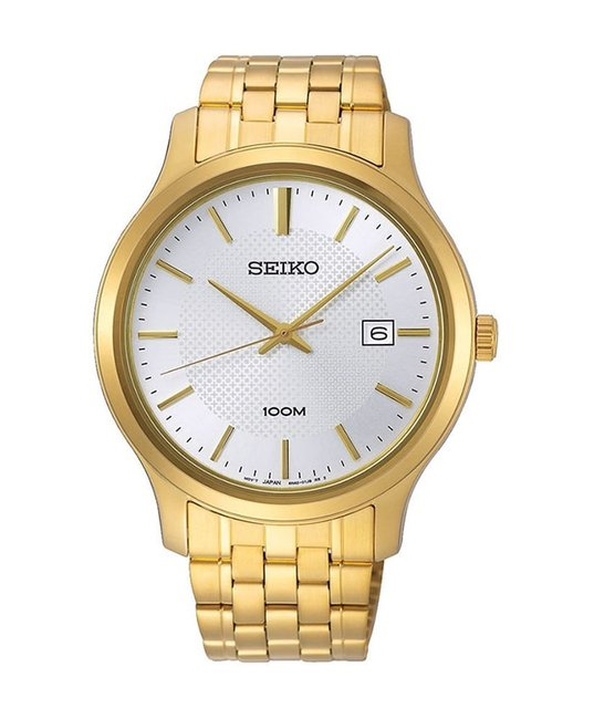 Đồng hồ Seiko SUR296P1