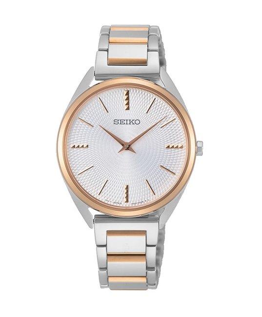 Đồng hồ Seiko SWR034P1