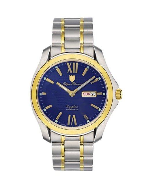Đồng hồ Olym Pianus OP9973.56AMSK-X