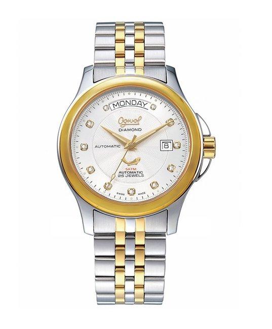 Đồng hồ Ogival OG3353AJMSK-T
