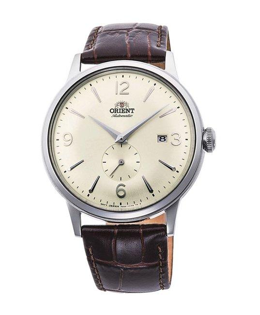 Đồng hồ Orient RA-AP0003S10B