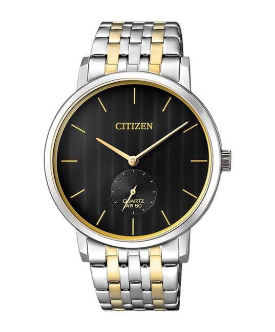 Đồng hồ Citizen BE9174-55E