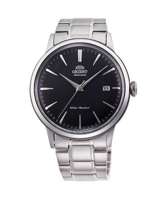 Đồng hồ Orient RA-AC0006B10B