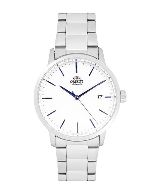 Đồng hồ Orient RA-AC0E02S10B