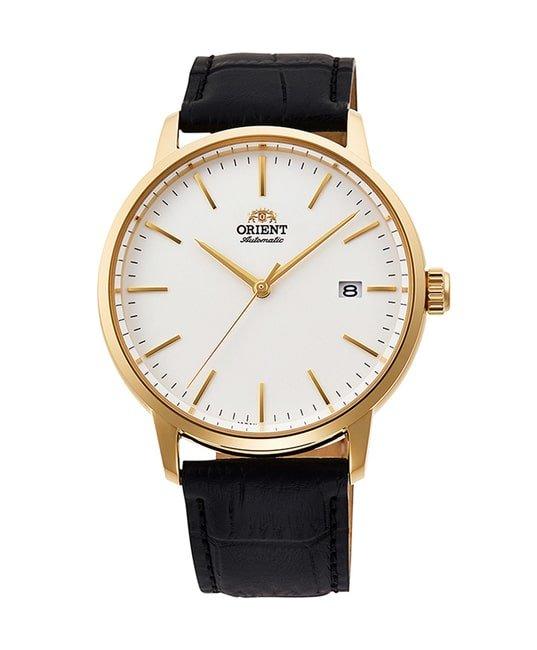 Đồng hồ Orient RA-AC0E03S10B