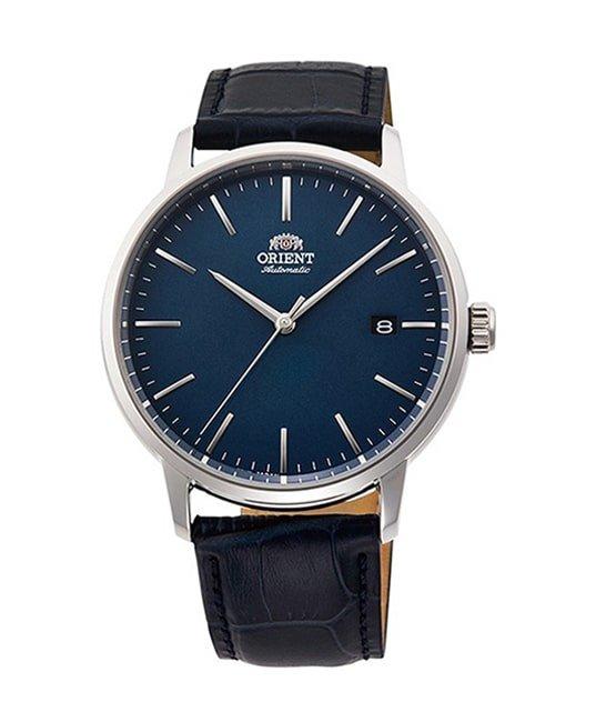 Đồng hồ Orient RA-AC0E04L10B