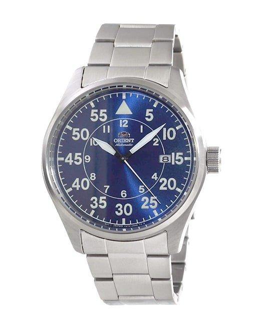 Đồng hồ Orient RA-AC0H01L10B