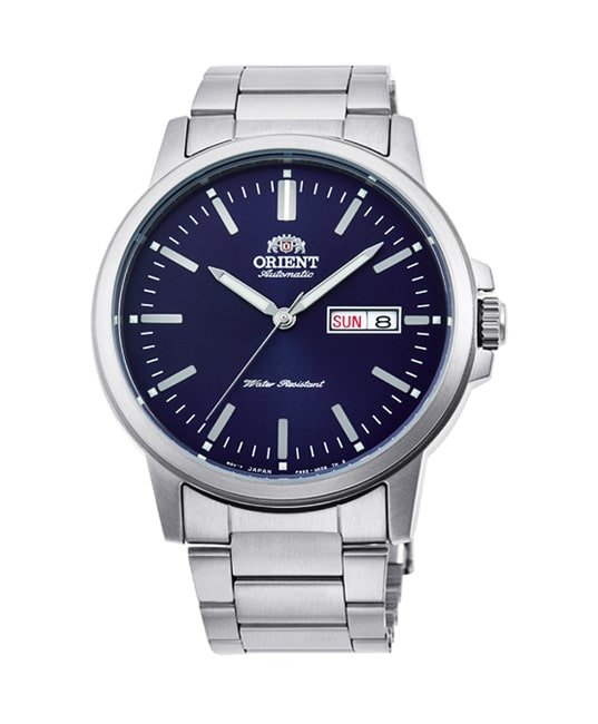 Đồng hồ Orient RA-AA0C02L19B