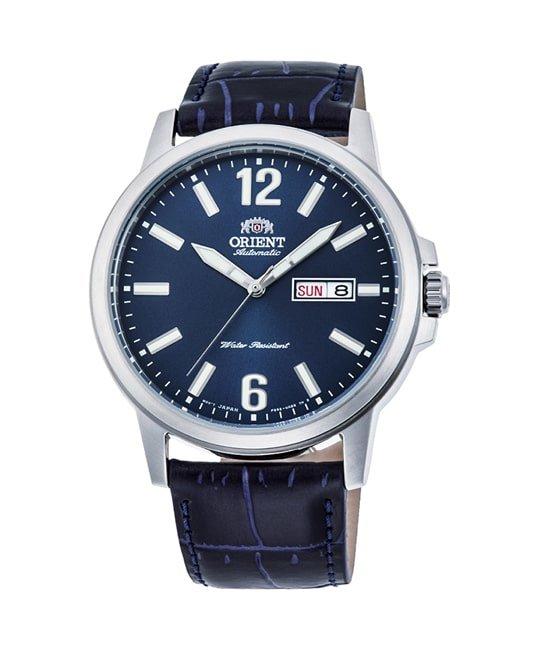 Đồng hồ Orient RA-AA0C05L19B