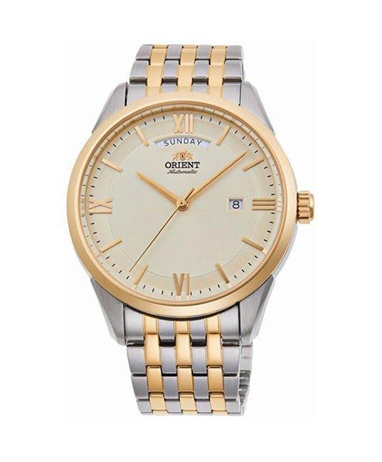 Đồng hồ Orient RA-AX0002S0HB