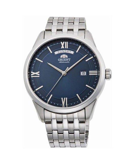 Đồng hồ Orient RA-AX0004L0HB