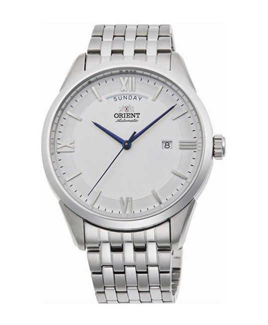 Đồng hồ Orient RA-AX0005S0HB