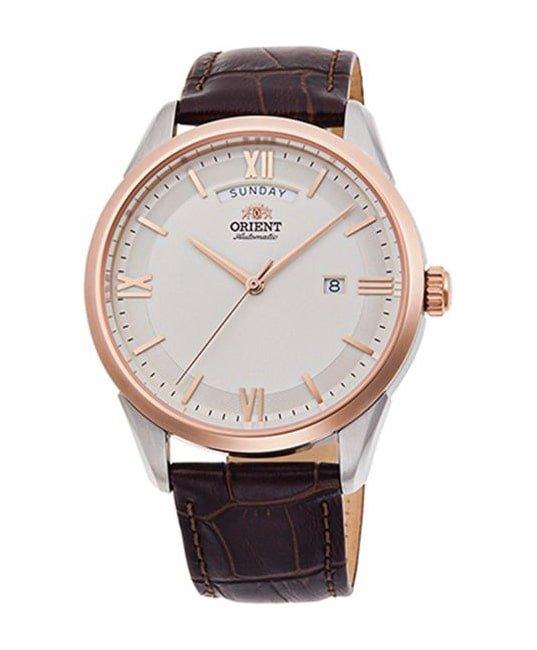 Đồng hồ Orient RA-AX0006S0HB